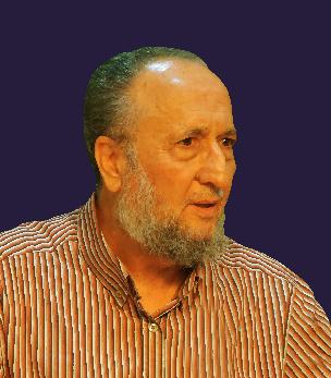 Mehmed PAMAK