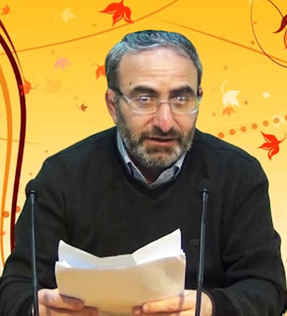 Suleyman Gulek