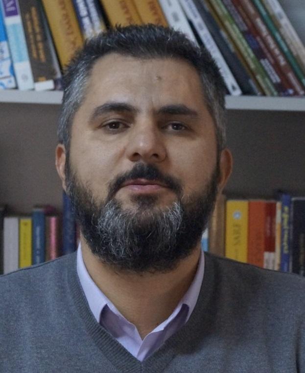 Zafer AYDIN